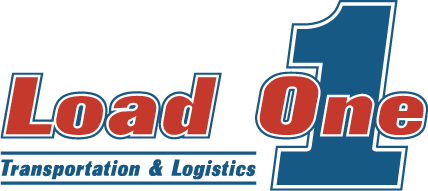LoadOne LLC