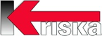 Kriska Holdings Ltd.