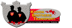Kroon Brothers Transport, LLC