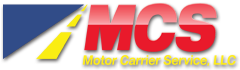 Motor Carrier Services, Inc.