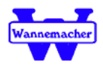 Wannemacher Enterprises, Inc